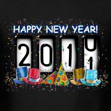happy-new-year-2011-odometer_design